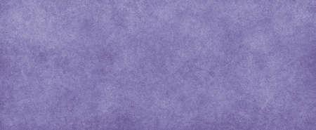 light purple abstract vintage background or paper illustration elegant color of the grapes 版權商用圖片 - 135483834
