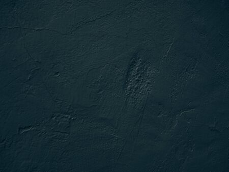 Gray cement concrete texture wall for background and wallpaper with copy space.