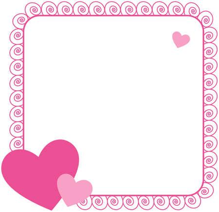 valentines day design