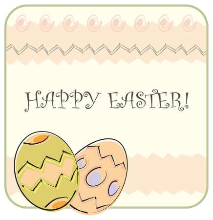 Saludo de Pascua