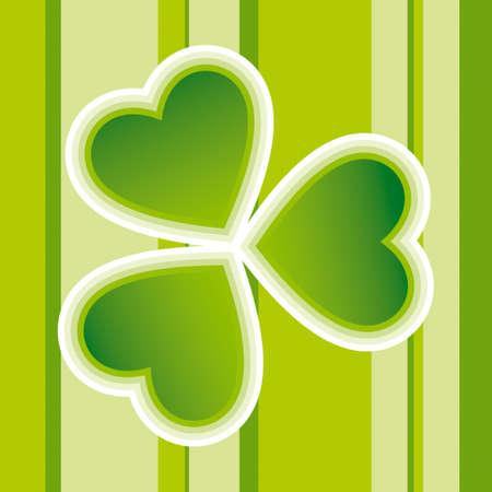 St Patrick  's D�a de dise�o