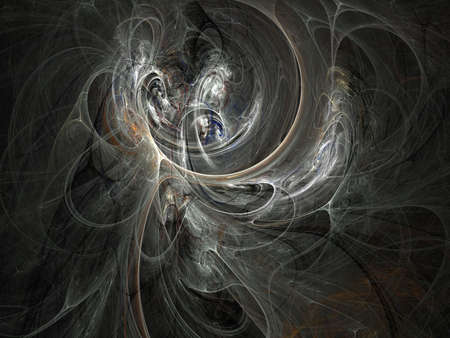 dise�o fractal
