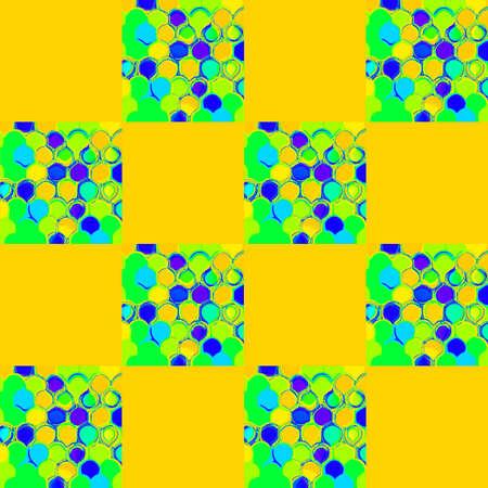 patr�n de azulejos y baldosas