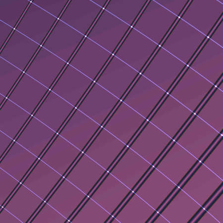fractal pattern Stock Photo - 4730518