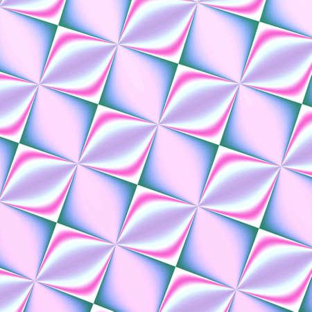 fractal pattern Stock Photo - 4730520