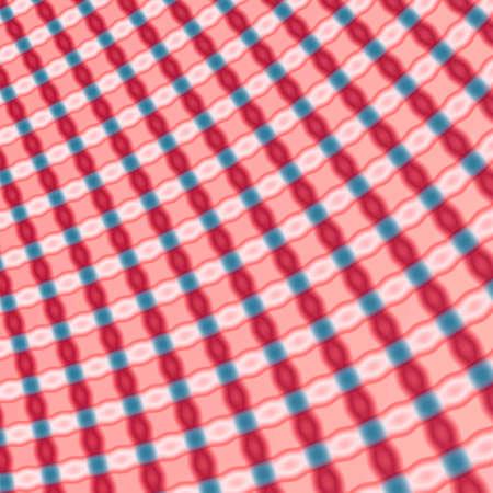 fractal pattern Stock Photo - 4681495
