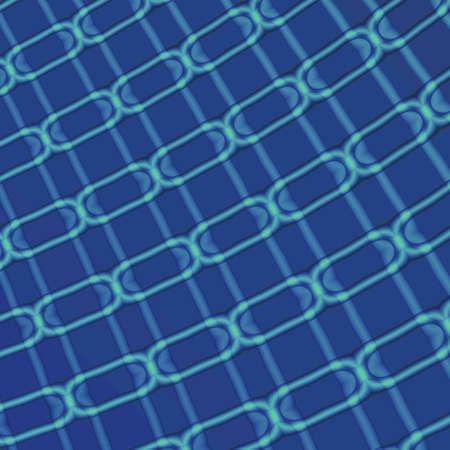 fractal pattern Stock Photo - 4675319
