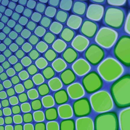 fractal pattern Stock Photo - 4648371