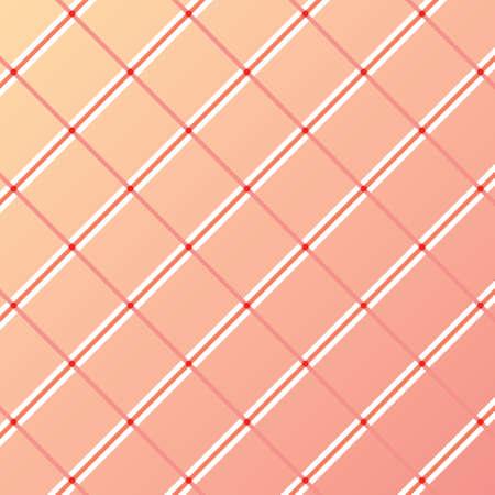 vector pattern design Stock Vector - 4869759