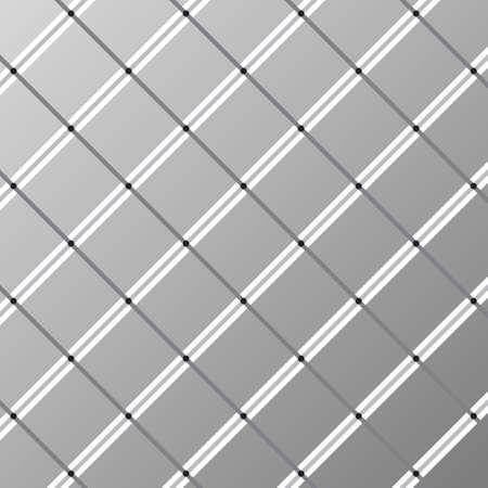 vector tile pattern design Stock Vector - 4984116