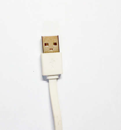 connector: Usb port connector