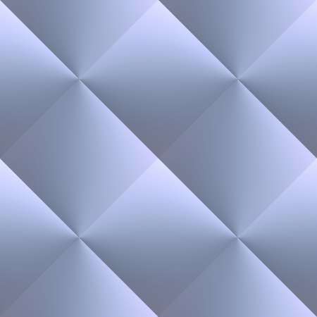 panelling: Seamless tileable decorative background pattern.