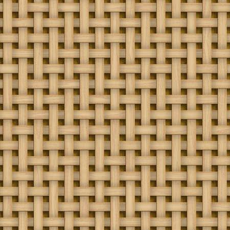 Seamless tileable decorative background pattern. Stock Photo - 6669811
