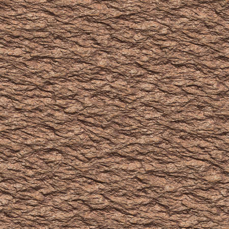 Seamless tileable decorative background pattern  photo