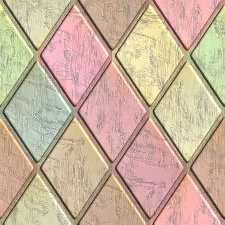 tileable: seamless tileable decorative background pattern