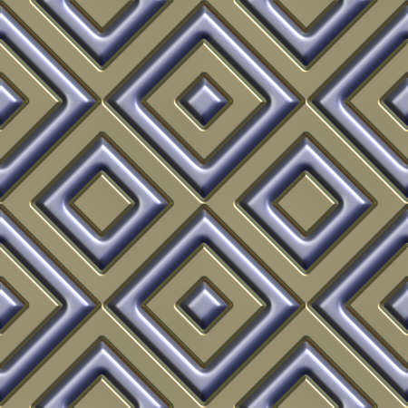panel ling: seamless tileable decorative background pattern