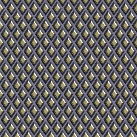 gold metal: gold, metal seamless tileable decorative background pattern