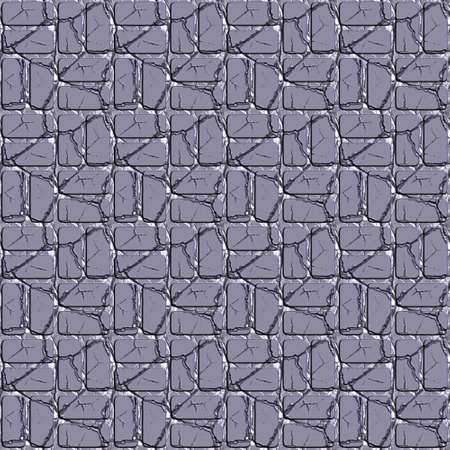 tileable: Damaged metal seamless tileable decorative background pattern.