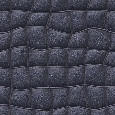 gray seamless tileable decorative background pattern