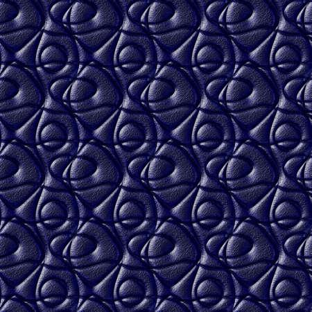 blue, glitter seamless tileable decorative background pattern
