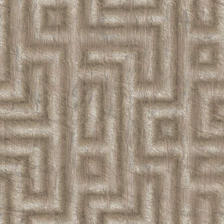 Sandstone, spot seamless tileable decorative background pattern