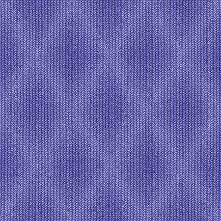 Bleached denim fabric background pattern.