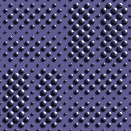 tileable: Seamless tileable decorative background pattern.