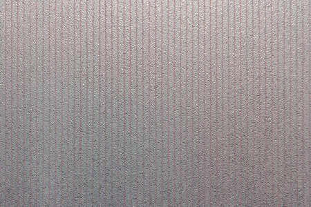 Surface of misted glass, texture, background