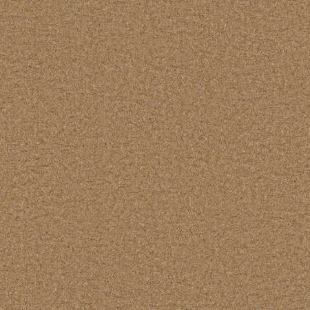 Seamless texture. The surface of cardboard or old paper