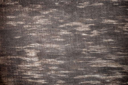 Surface of a very old wooden plate, wood background, texture 免版税图像