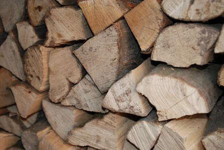 bois de chauffage bois de chauffage