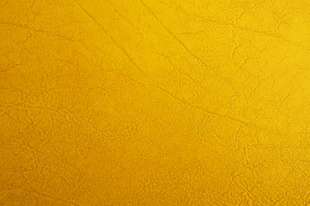 leather texture                      Standard-Bild