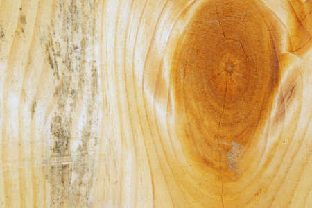 sawed:      A background of wood