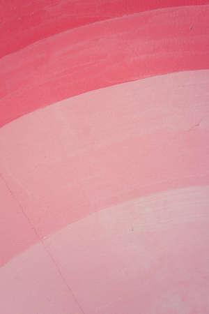 Texture art  on wall Stock Photo - 13259832