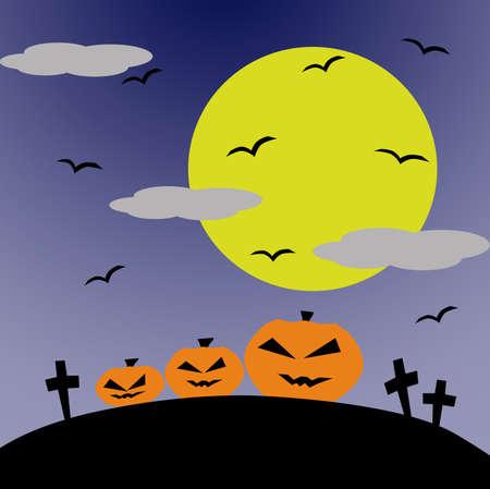 viewfinderchallenge1: Halloween Stock Photo