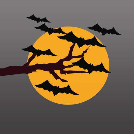 Halloween Stock Photo - 15380166