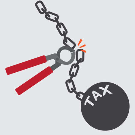 goverment: Tax