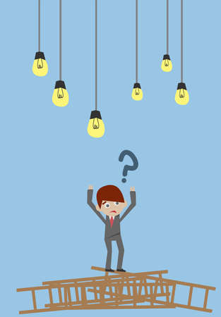 ideas Vector