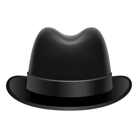 Homburg hat