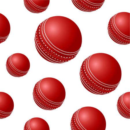 cricket ball: Cricket ball background