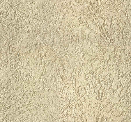 concrete surface finishing: Concrete coarse swirl wall, HD seamless texture Stock Photo