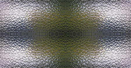 wired: HD seamless pattern, transparent figured wired glass