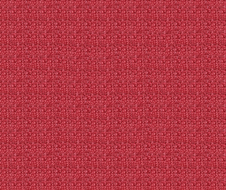 rug texture: HD seamless texture, red woven rug