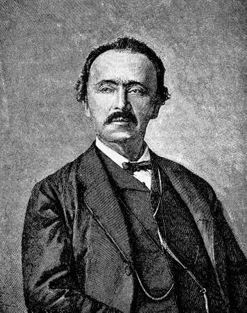 heinrich: Heinrich Schliemann was a German businessman and archaeologist pioneer of excavation related to the site of ancient Troy and other historical places described by Homer.