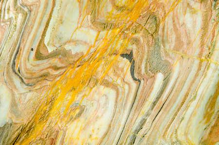 yellow stone: Superficie de color amarillo de fondo de piedra