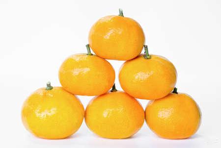 huddle: huddle ripe orange