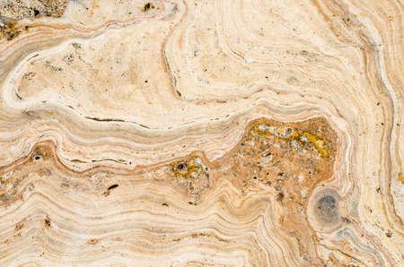 of stone: marble texture background floor decorative stone interior stone