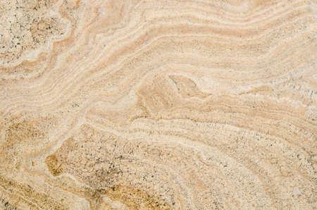 cerámicas: Fondo de mármol de piedra