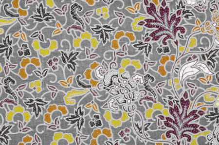 sarong: Background pattern made from traditional thai sarong pattern.