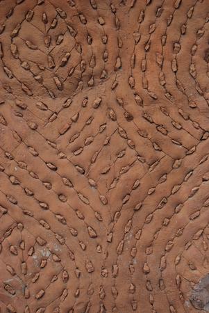 A pattern  Stok Fotoğraf